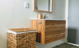 Bathroom Renovation Ranui