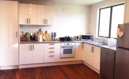 Kitchen-Renovation-Ranui