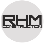 RHM Construction