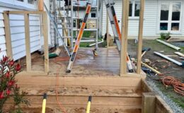 Porch-and-deck-builders-taupaki