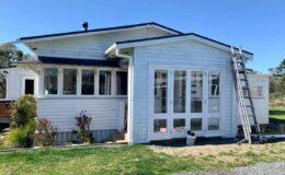 Porch-builders-west-auckland-01
